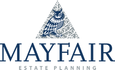 Mayfair_Logo_generic_140h